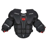 Floorball - Chest Protector