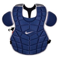 Baseball - Chest Protector