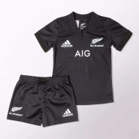 Rugby Union - Clothing