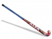 Field Hockey - Hockey Stick