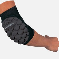 Wrestling - Elbow Pads