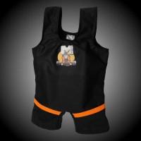 Squat/Deadlift Suits