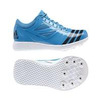 Triple Jump - Shoes