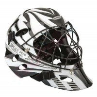 Floorball - Helmet