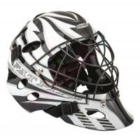 Floorball - Helmet