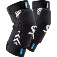 Floorball - Knee Pads