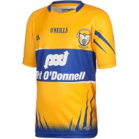 Gaelic Football - Clothing