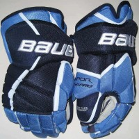 Bandy - Gloves