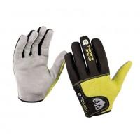 American Handball - Gloves