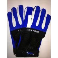 Polo - Gloves