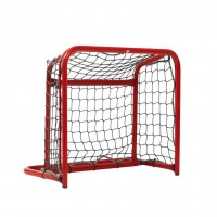 Floorball - Goal Post