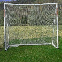 Shinty - Goal Post