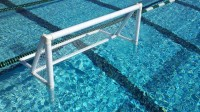 Water Polo Goals