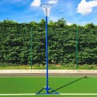 Netball - Goal Post