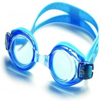 Swimming - Goggles