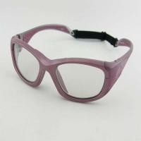 American Handball - Goggles