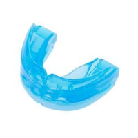 Baseball - Mouthguard