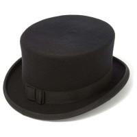 Dressage - Hat