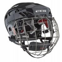 Bandy - Helmet