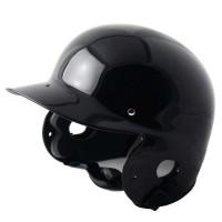 Baseball - Helmet