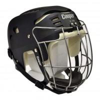 Hurling - Helmets