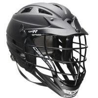 Lacrosse - Helmet