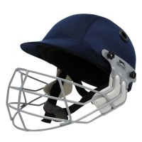 Cricket - Helmets