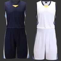 Team Handball - Clothing