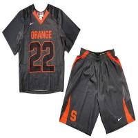 Lacrosse - Jersey