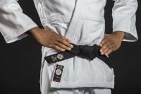 Judo-Obi