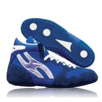 Kabaddi - Shoes