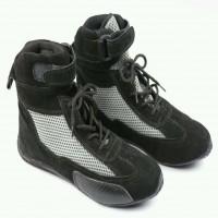Truck Racing - Boots