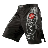 Kickboxing - Shorts/Pants
