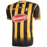 Hurling - Clothing