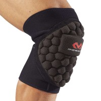Team Handball - Knee Pads