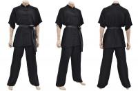 Kung Fu / Wushu - Clothing