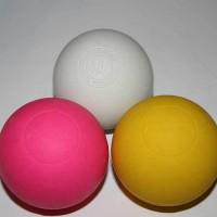 Lacrosse - Ball