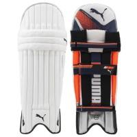Cricket - Leg Pads