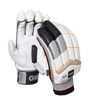 Cricket - Gloves