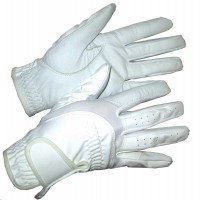 Dressage - Gloves