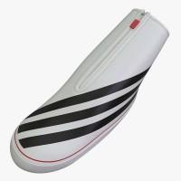 Luge - Shoes