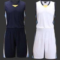 Beach Volleyball - Clothing