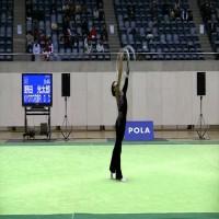 Rhythmic Gymnastics - Men's Clothing