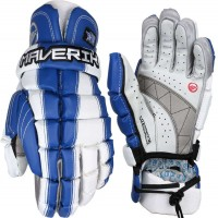 Lacrosse - Gloves