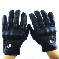 Road Racing (Motor Sports) - Gloves