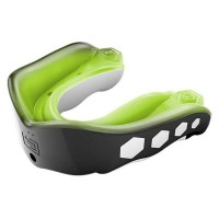 Basketball - Mouthguard