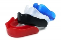 Boxing - Mouth Guard