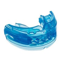 Wrestling - Mouth Guard