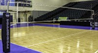 Volleyball - Net