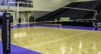 Volleyball - Net